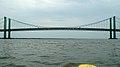 Delaware Memorial Bridges 20100615-jag9889.jpg