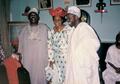 Dele Momodu with MKO Abiola.png