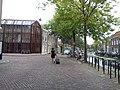 Delft - 2011 - panoramio (198).jpg