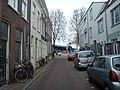 Delft - 2013 - panoramio (1038).jpg