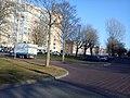 Delft - 2013 - panoramio (834).jpg