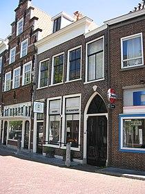 Delft - Lange Geer 24-26.jpg