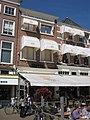 Delft - Markt 38.jpg