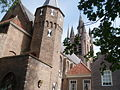 Delft - Prinsenhof in the Netherlands.jpg