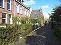 Delft - panoramio - StevenL (97).jpg