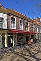 Delft Beestenmarkt 18.jpg