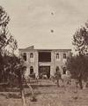Delgosha Garden, Urmieh, Qajar period 3.png