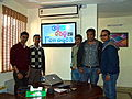 Delhi Odia Workshop 2012Jan29-1.JPG