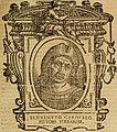 Delle vite de' più eccellenti pittori, scultori, et architetti (1648) (14597230068).jpg