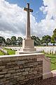 Delville Wood Cemetery -3.JPG