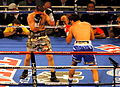 Delvin Rodriguez vs. Pawel Wolak.jpg