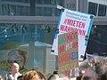 Demo in Berlin zum Referendum über die Verstaatlichung großer Wohnungsunternehmen 42.jpg