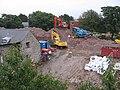 Demolition of Emrys Evans - geograph.org.uk - 981520.jpg