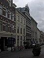 DenHaag Assendelftstraat14.jpg