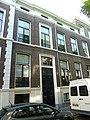 Den Haag - Amaliastraat 6.JPG
