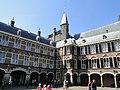 Den Haag - panoramio (186).jpg