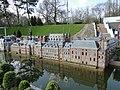 Den Haag - panoramio (48).jpg