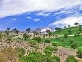 Dena mountains كوههاي دنا - panoramio.jpg