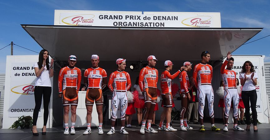 Denain - Grand Prix de Denain, le 17 avril 2014 (A088).JPG