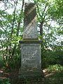 Denkmal Friedrich der Weise Annaburg.JPG