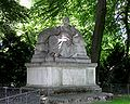 Denkmal fuer Richard Wagner Prinzregentenplatz Muenchen-2.jpg