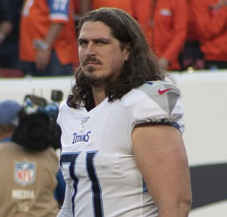 Dennis Kelly (American football) American football offensive tackle