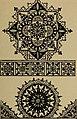Dentelles et guipures - anciennes et modernes, imitations ou copies. Varieté des genres et des points. 52 portraits documentaires, 249 échantillons de dentelles, collerettes, fraises, manchettes, (14755350786).jpg