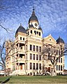 Denton historic courthouse.jpg