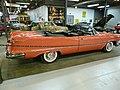 Denver transport museum 098.JPG