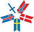 Department of scandinavian languages.jpg