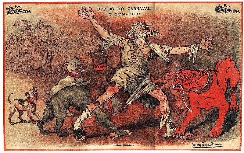 File:Depois do Carnaval, o Convénio - A Paródia, 1900.jpg