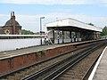 Deptford station - geograph.org.uk - 1490840.jpg