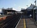 Deptford station look east2.JPG