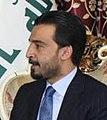Deputy Secretary Sullivan with Al-Halbousi (31647284718) (cropped).jpg