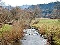 Der Fluss Eyach bei Haigerloch-Owingen - panoramio.jpg