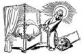 Der heilige Antonius von Padua 47.png