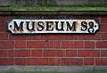 Derby Museum Square 4373145110 e67edc545f o.jpg