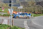 Desangles Yanis in Rallye de Marcillac 2018 (02).jpg
