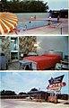 Desert Hills Motel, Gough Photo Services (NBY 434611).jpg