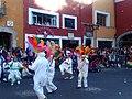 Desfile de Carnaval de Tlaxcala 2017 049.jpg