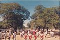 Desfiles San Pedro Yeloixtlahuaca.jpg