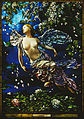 Designed by John La Farge, American - Spring - Google Art Project.jpg