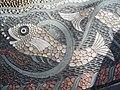 Detail - geograph.org.uk - 919729.jpg