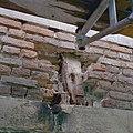 Detail balkkop - Heeswijk - 20334335 - RCE.jpg