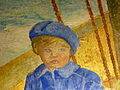 Detail of Children's chapel mural, St James Church Sydney (4).jpg