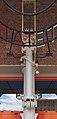 Detail of hoist, entrance of Tate Liverpool.jpg
