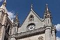 Detalle da Catedral de León. España-33.jpg
