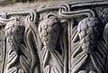 Detalle de una columna del Claustro de Santa Juliana.jpg