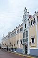 Detalle del Palacio Bolívar.jpg