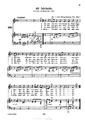 Deutscher Liederschatz (Erk) III 041.png